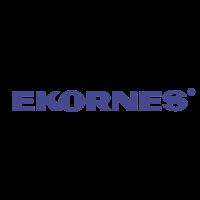 Ekornes