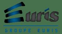 Groupe Euris